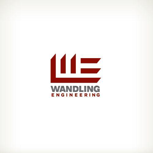 I like this logo design!