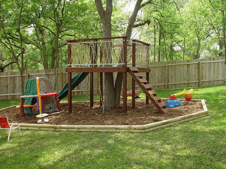 Awesome 20+ Tree House in the Backyard Ideas https://pinarchitecture.com/20-tree-house-in-the-backyard-ideas/