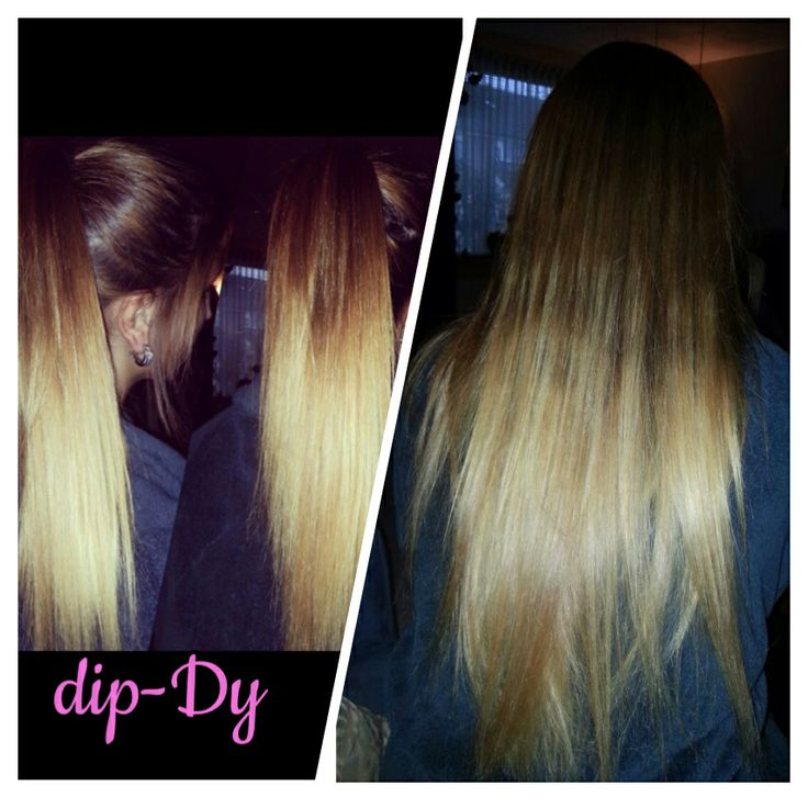 Dip-Dy