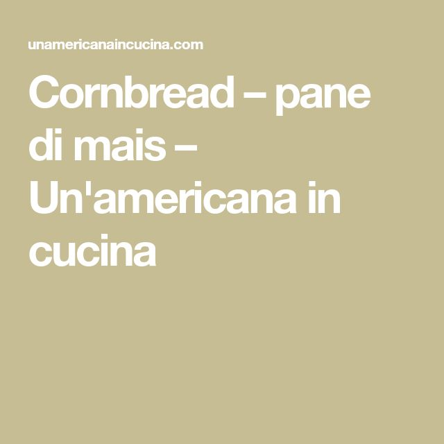45 best Un\'Americana in Cucina images on Pinterest | Bar, Biscotti ...