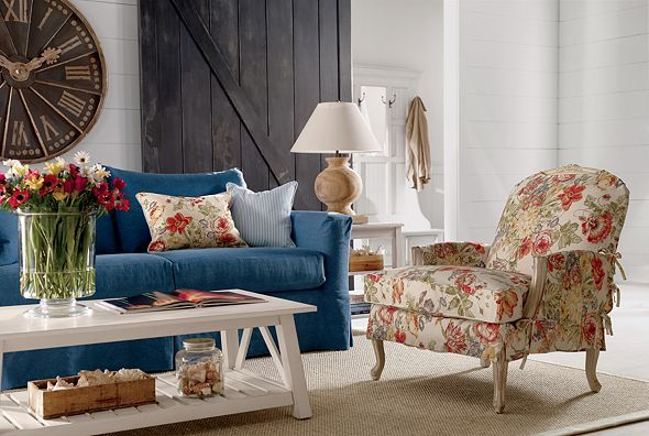 85 Best JEANS LIVING ROOM IDEAS Images On Pinterest
