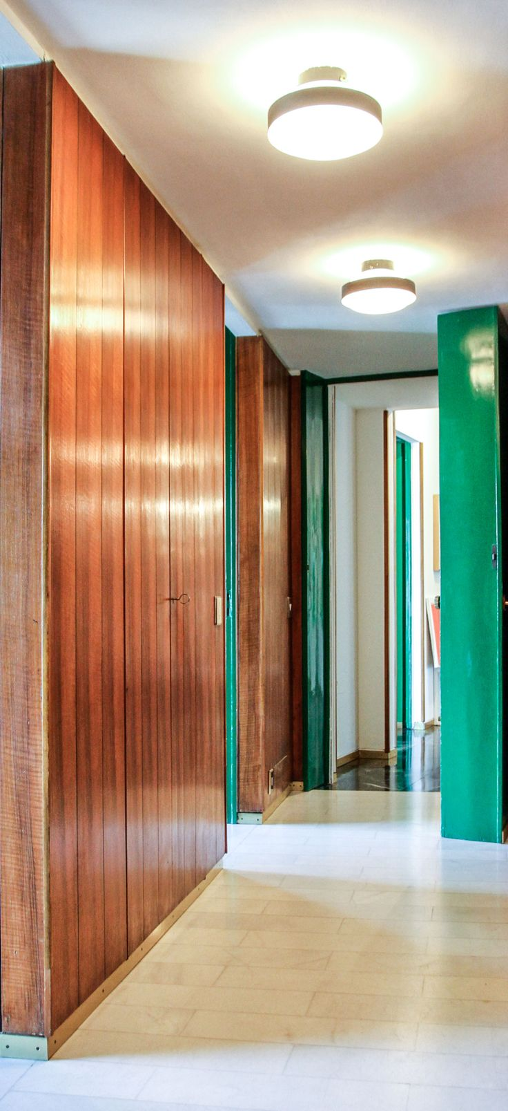 Home geländer design einfach  best architekturstil  images on pinterest  light design