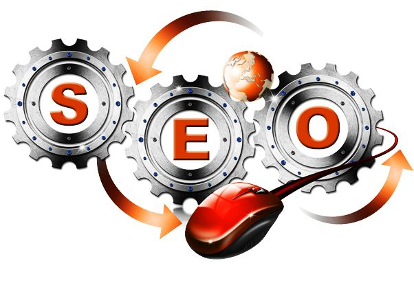 Professional #SEOservices is the process of applying complex techniques to improve the design, structure, content and the links on a website so that the #searchengine is better able to process the website as relevant and genuine according to keyword search