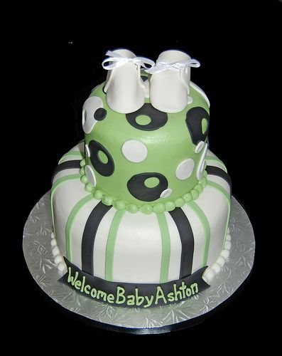 best baby shower images on   baby shower cakes, Baby shower invitation