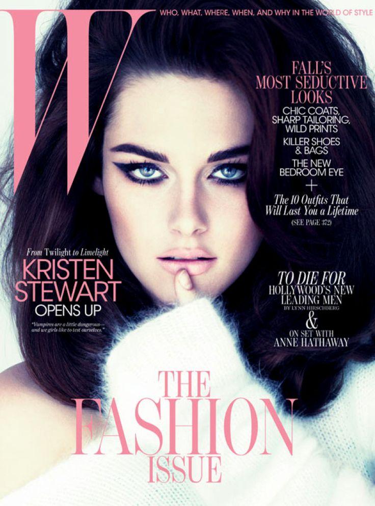 Best Magazine Covers 2012: American Society of Magazine Editors Announces Winners