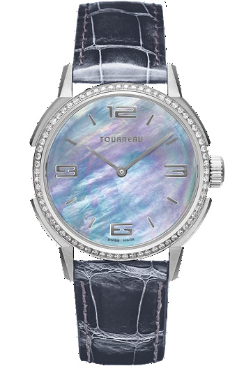 Tourneau Watches in New York, NY with Reviews - YP.com