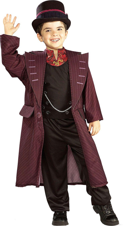 258 best costumes