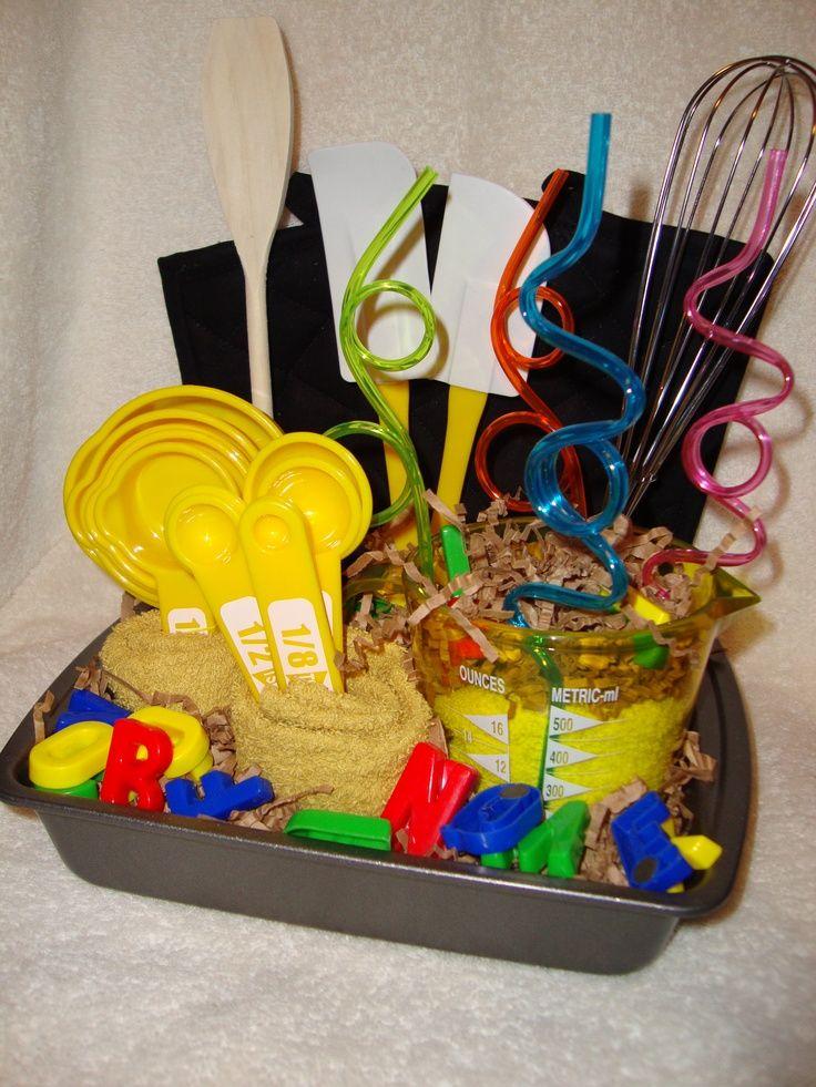 House Warming Gift For Kids Housewarming Gift Idea