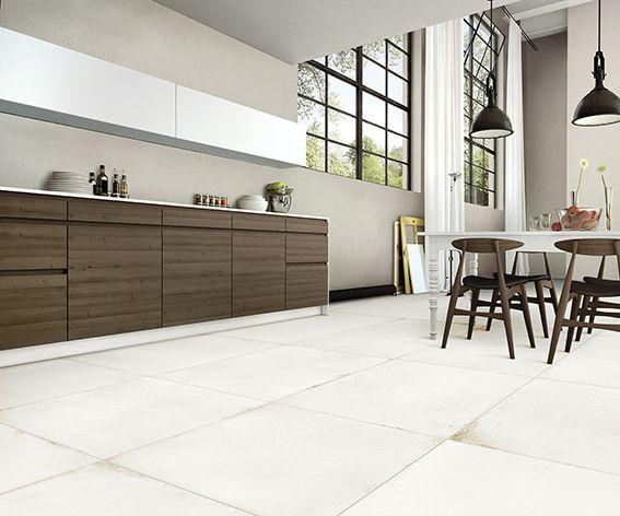 18 best Tegelhuys ☼ XXL tegels images on Pinterest | Flooring ...
