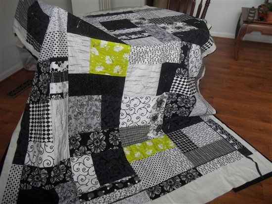 45 best Turning 20 quilts images on Pinterest   Black, Colours and ... : turning 20 quilt pattern free - Adamdwight.com