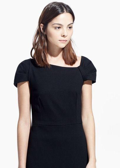 Clothing for Women | MANGO