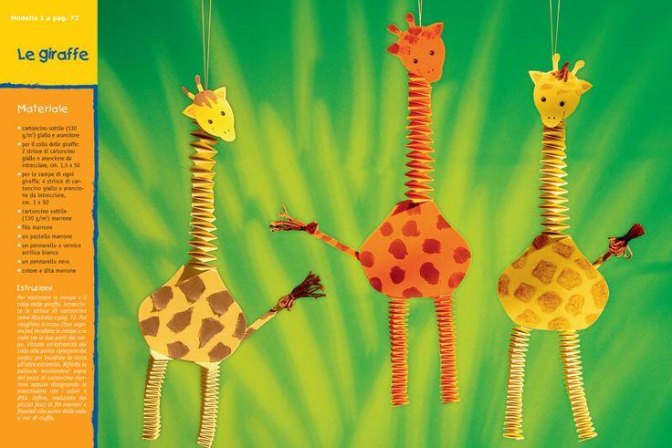 .girafe-accordéon