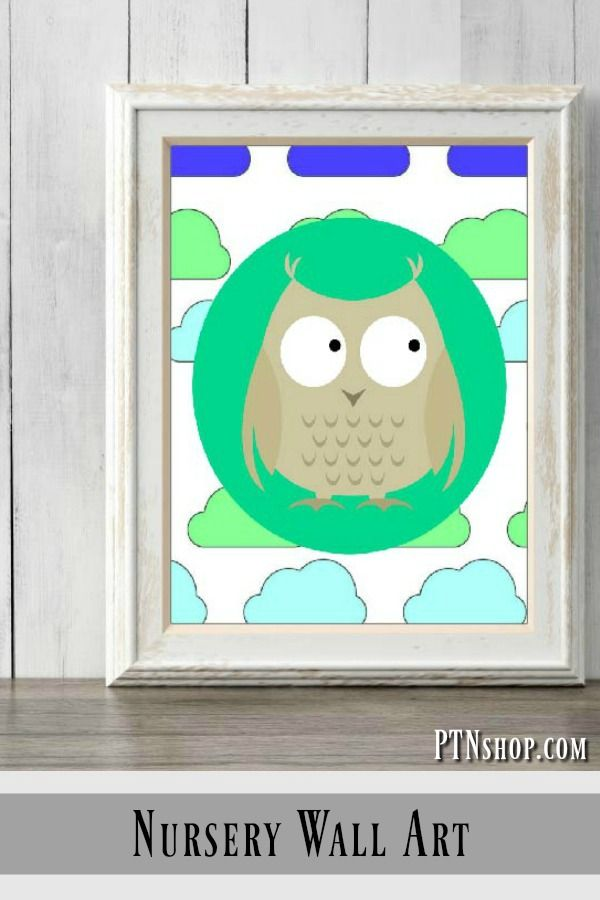 Nursery wall art! This print has a set or can be him individually! It also comes in printable, poster or framed! #NurseryArt, #BabyArt, #FramedNurseryPicture, #ChristianNurseryArt, #NurseryPrintables, #NurseryDigitalDownloads, #NurseryPoster, #NurseryDecor, #BabyRoom, #DecorateBabyRoom, #DecorateNursery, #ChristianNursery