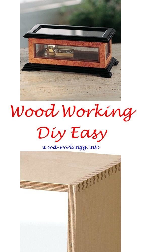Free Arts And Crafts Woodworking Plans