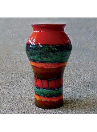 Morris & James Products: Pots Vessels - Morris & James, Hand-crafted Pots, Wall Art and Sculptures | $260