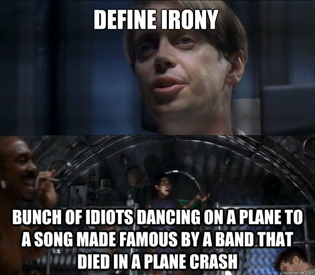 a49dea508664a23b7fc78e726f579dd3 air movie movie quotes 11 best conair images on pinterest funny images, film quotes and