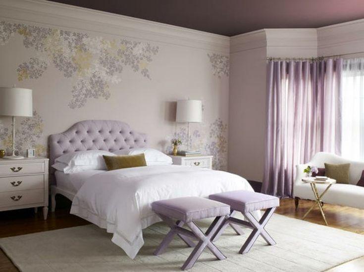 Girl Room Painting Ideas 120 best kids room images on pinterest   kids rooms, bedroom ideas