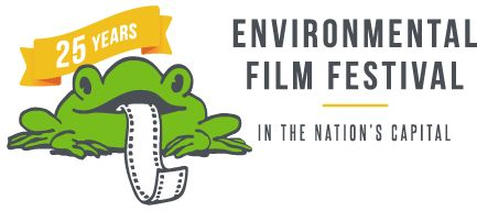 Environmental Film Festival in the nation's capital
