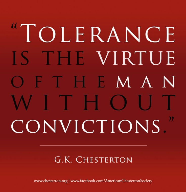 virtue and words