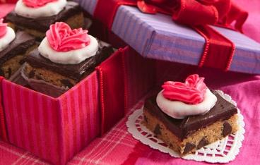 ... Bars, Chocolate Indulgence, Favorite Recipes, Valentine S, Dessert