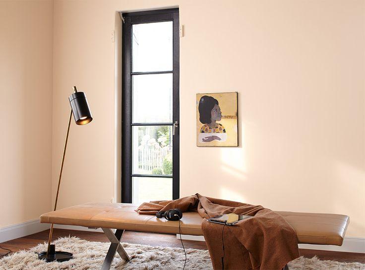 die 25+ besten ideen zu orange wohnzimmer auf pinterest | teal ...