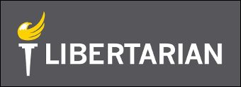Libertarian Party Logo