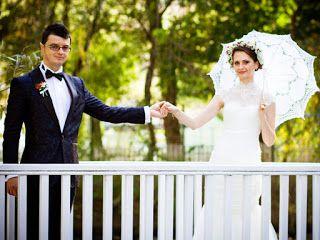 Criscam Video - Filmare nunta Suceava: Filmare nunti