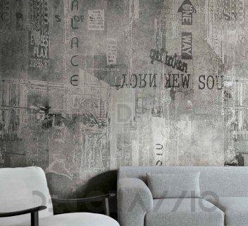 #tiles #interior #design Настенная плитка Refin Ceramiche Graffiti, L241