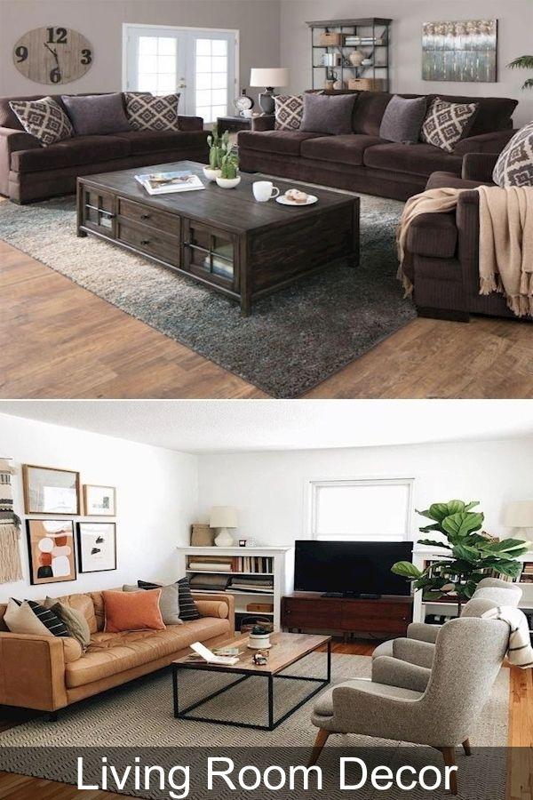 Living Room Decor Sitting Room Interior Design Lounge