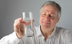 (Zentrum der Gesundheit) - Die für die Abwehr von Pilzinfektionen wichtigen Darmbakterien werden durch die Gabe von Antibiotika getötet – das ist vielen Menschen bereits bekannt. Weitaus weniger Mensc (Fitness Tips Healthy)