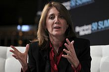 #Ruth_Porat Bloomberg Conference.jpg