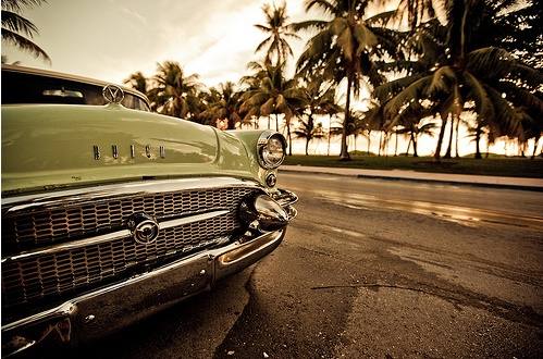 .: Witness Photography, Art Photography, California Dreaming, Car Photography, Summer, Buick Style, Destination