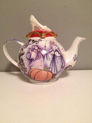 1344 best i 39 m a little teapot images on pinterest Cinderella afternoon tea