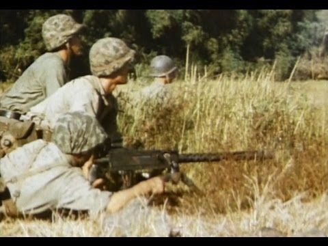 ▶ Indonesian War of Independence 1945-1949 - YouTube