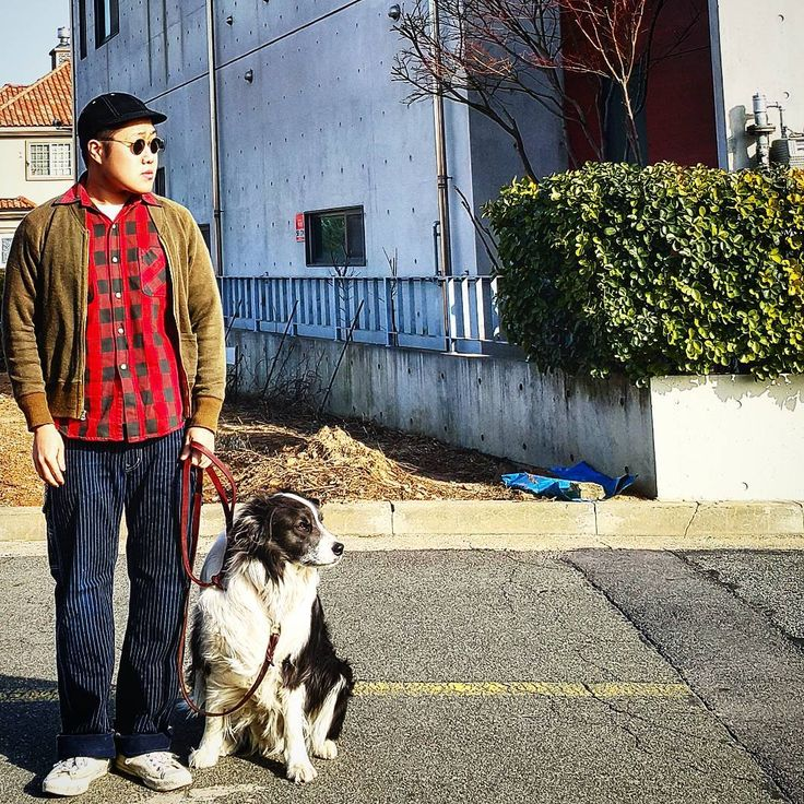 3/09 DailyStyle
