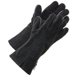 Lodge Dutch Oven Gloves
