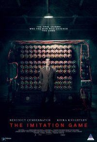 The Imitation Game: http://www.moviesite.co.za/2015/0123/the-imitation-game.html