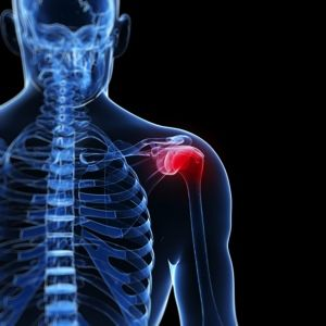 how to alleviate pain during rotator cuff injury recovery - #ShoulderTips