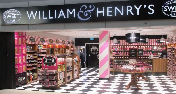 whsmith stansted books new airport - Google Search