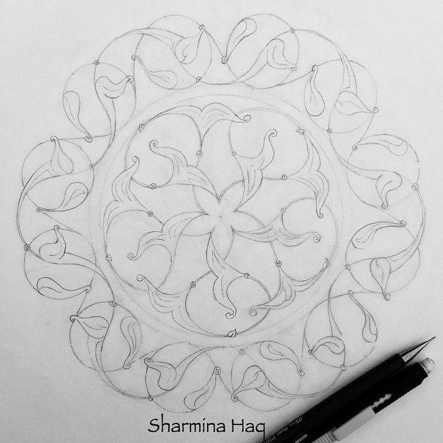 https://instagram.com/p/1OLnhduBLh/?taken-by=sharmina_h