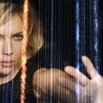 """Lucy"" (Trailer) : The new trailer for ""Lucy"" containing the hot Scarlett Johansson in the lead has just reached. The actress continues after her role as"