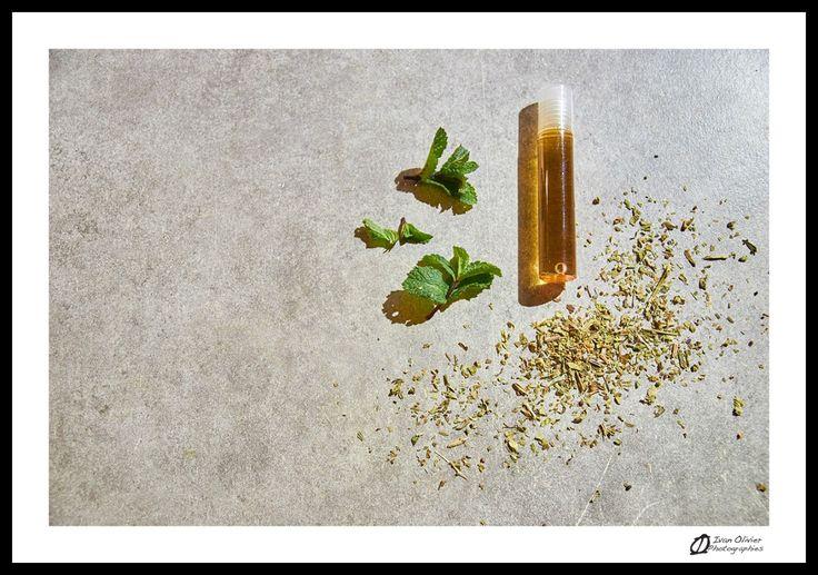 roll-on aux huiles essentielles contre la dépendance au tabac