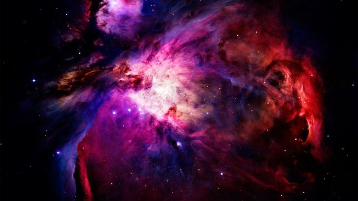 [초고화질]일러스트/배경화면:우주(Space) : 네이버 블로그