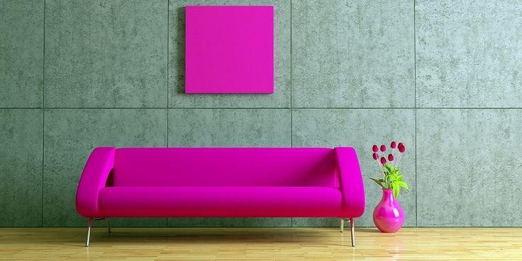 117 best Living Room Color Ideas images on Pinterest