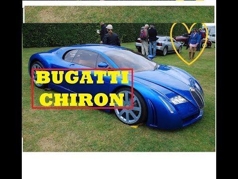 bugatti chiron 2016 vs bugatti gangloff official news youtube supercars pinterest news. Black Bedroom Furniture Sets. Home Design Ideas