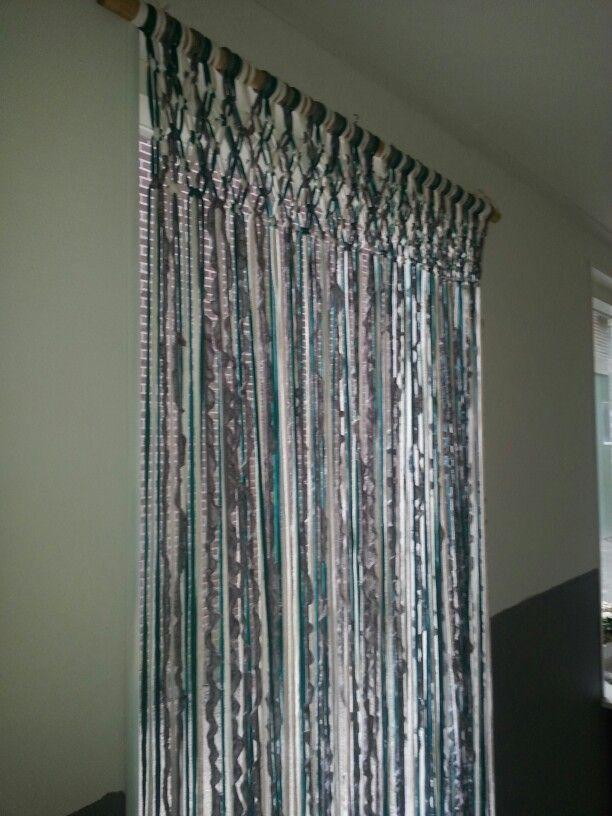 les 15 meilleures images du tableau rideau anti mouche sur pinterest rideau anti mouche. Black Bedroom Furniture Sets. Home Design Ideas