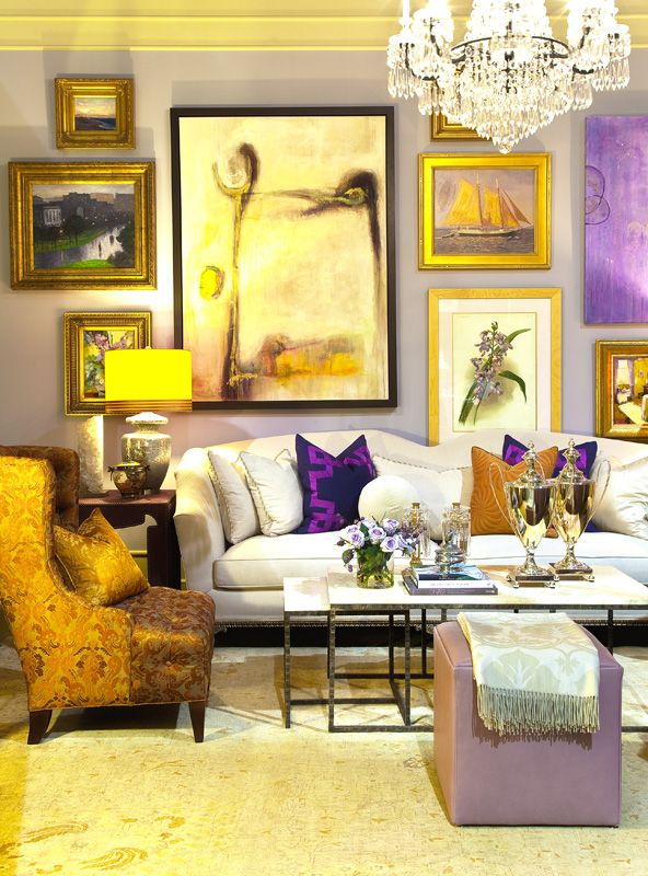 113 best Art by Charles Harold Co. images on Pinterest | Home ...