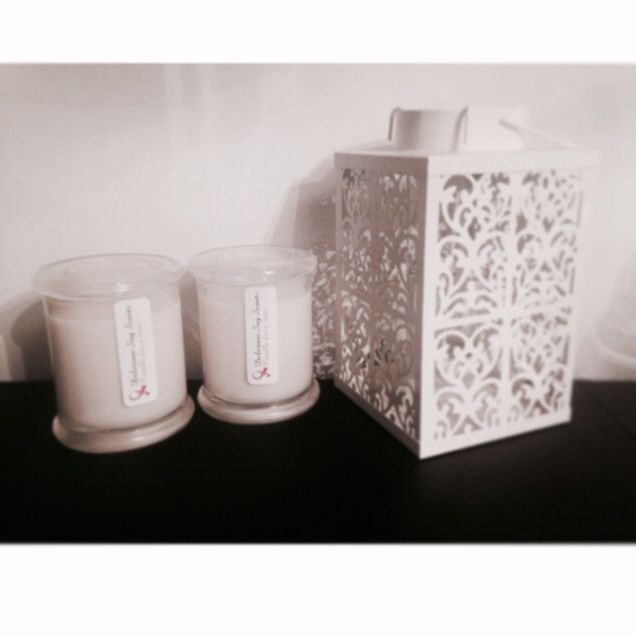 Delicious soy scents. 100% soy candles to order contact delicioussoyscents@outlook.com x #soycandles #homedecor #design #home #natural
