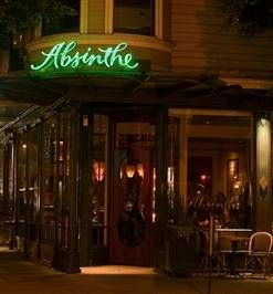 One of my fav SF Spots - The 38 Essential SF Restaurants, Jan '13