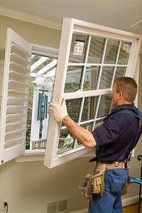 Glaziers & Window Technicians - what do they do? hire a tradesperson through #Builderscrack today http://www.builderscrack.co.nz/post-job